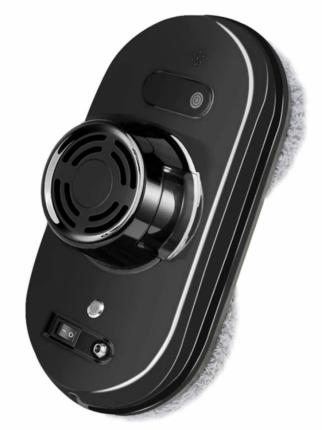 Робот-мойщик окон PhoReal FR-S60 Black