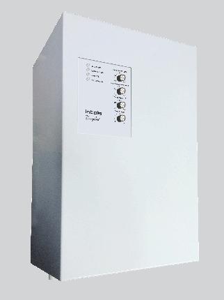 Электрический котел Интоис Комфорт, 7,5 кВт