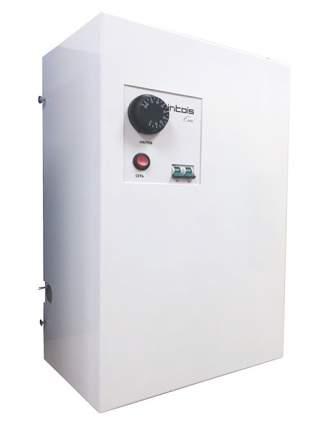 Электрический котел Интоис One, 8 кВт