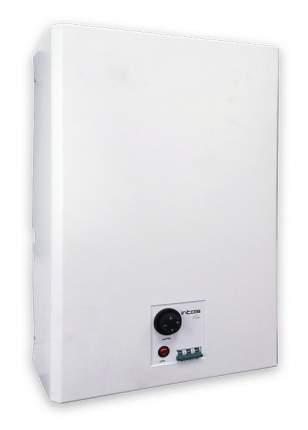Электрический котел Интоис One МК, 18 кВт