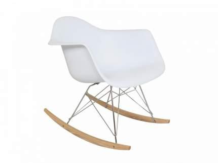 Кресло-качалка Spacer