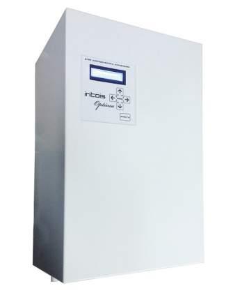 Электрический котел Интоис Оптима, 21 кВт