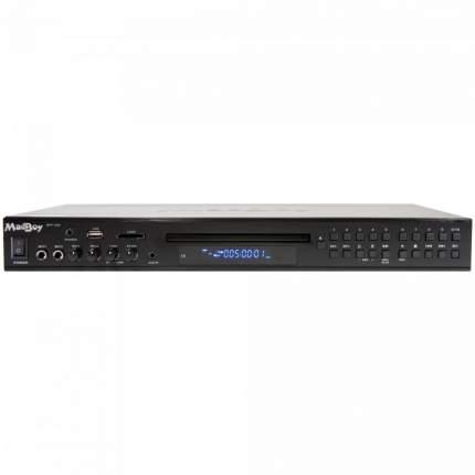 DVD-плеер MadBoy MFP-1500 для караоке