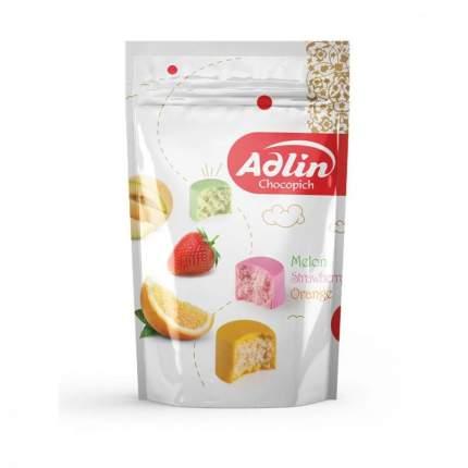 """Конфеты из пашмалы Adlin """"Chocopich"""", ассорти, 3 вкуса, 350 г"""