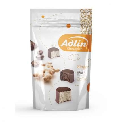 """Конфеты из пашмалы Adlin """"Chocopich"""", ассорти 3 вкуса, 350 г"""