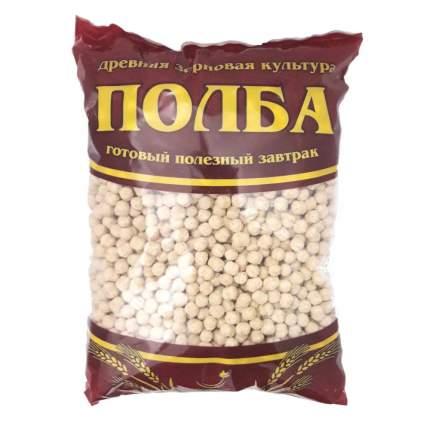 """Готовый завтрак Рондапродукт """"Шарики из полбы"""", 300 г"""