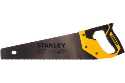 Ножовка по дереву 400мм Jet-cut SP Х11 STANLEY 2-15-594
