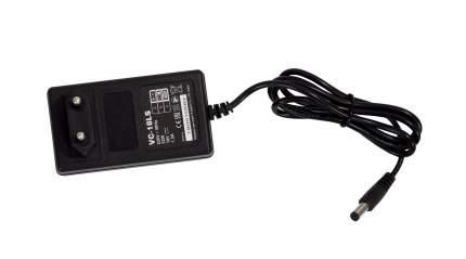 Устройство зарядное VMX VC-18LS VM510467