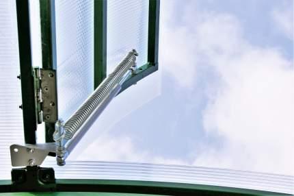 Автоматический открыватель для теплиц Ecosad 300 С 800101