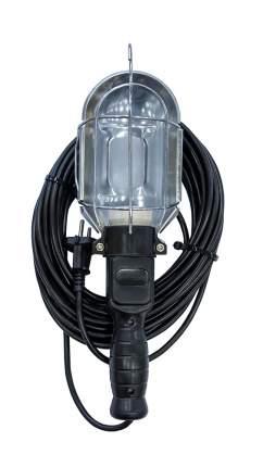 Светильник - переноска Крона 5м светодиодная ПШС/2-005-Ч