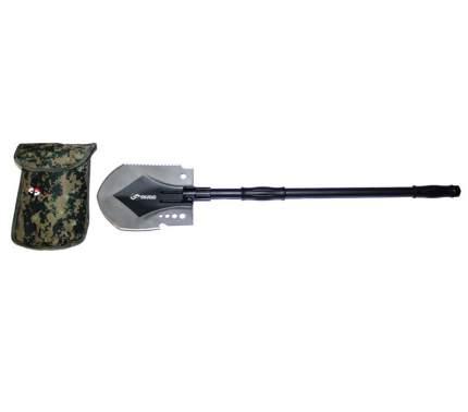 Лопата штыковая Skrab 28445 Alloy Steel с черенком