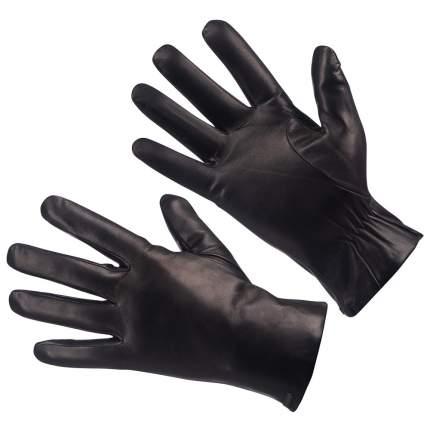Перчатки мужские Dr.Koffer H710025-41 черные 10