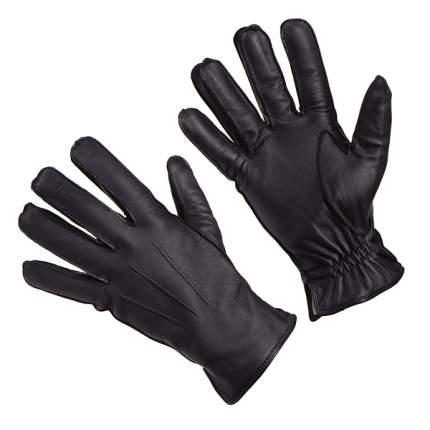Перчатки мужские Dr.Koffer H710200-41 черные 10