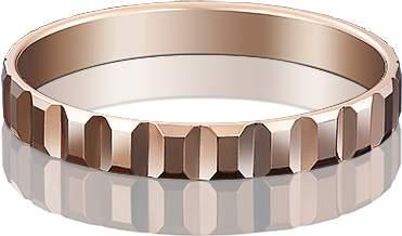 Кольцо женское Платина 01-4746-00-000-1110-18 р.22.5