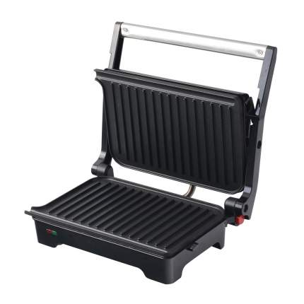 Электрогриль Endever Grillmaster 119 Black