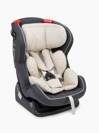 Автокресло Happy Baby Passenger V2 цв.серый гр.0/1/2