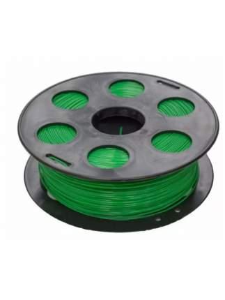 Пластик для 3D-принтера BestFilament PLA Emerald 1 кг