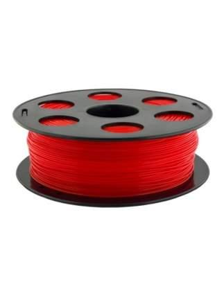 Пластик для 3D-принтера BestFilament PLA Red 1 кг