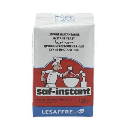 Дрожжи Saf-Instant сухие инстантные