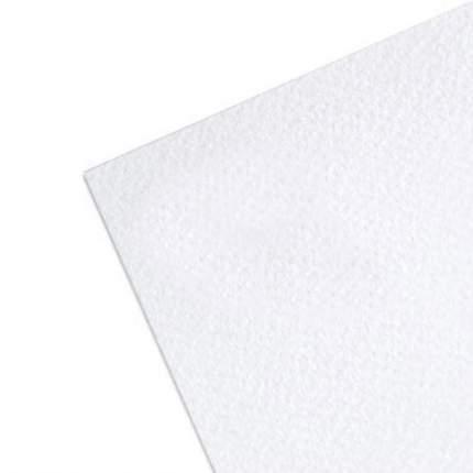"""Бумага для акварели Fabriano """"Watercolour"""" 56х76 см 300г/м.кв"""