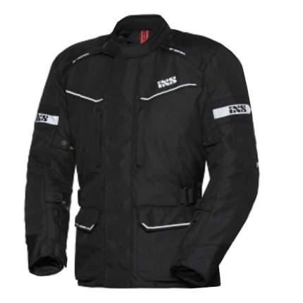 Мотокуртка Tour Jacke Evans ST X56029 003 Black L