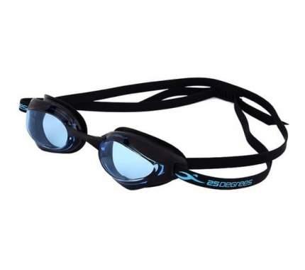 Очки для плавания 25Degrees Infase черные