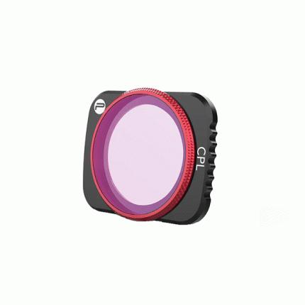 Оптический фильтр PGYTECH Filter For Mavic Air 2- CPL Filter (Professional) P-16A-033