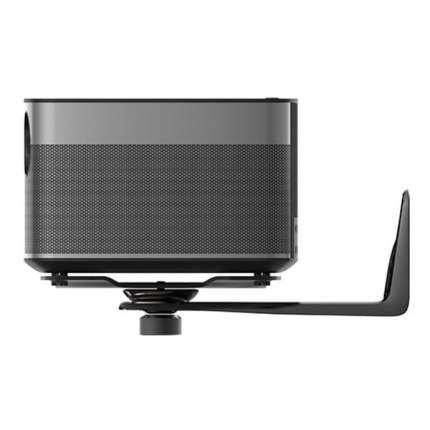 Настенный кронштейн для проектора XGIMI Wall Stand