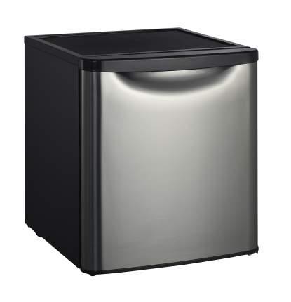 Холодильник WILLMARK XR-50SS