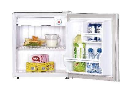Холодильник WILLMARK XR-50W