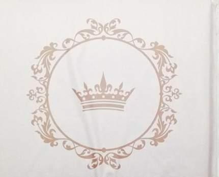 Пеленальный матрасик Топотушки Версаль 94х75 см. 7 шт. в уп.