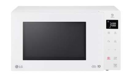 Микроволновая печь соло LG MW23D35GIH