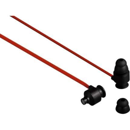 Беспроводные наушники Redragon  Thunder Pro