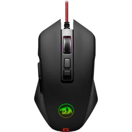 Игровая мышь Redragon  Dagger RGB