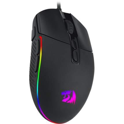 Игровая мышь Redragon  Invader RGB