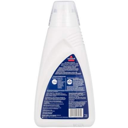 Чистящее средство Bissell 1789L для пылесоса 17132