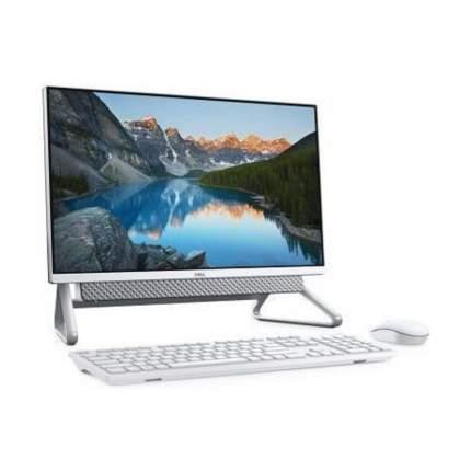 Моноблок Dell Inspiron 7700 Silver