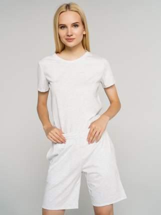 Спортивные шорты женские ТВОЕ 70309 белые XL