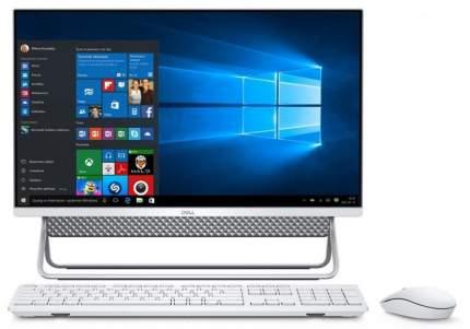 Моноблок Dell Inspiron 5400 (5400-2379)