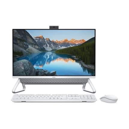 Моноблок Dell Inspiron 5400 (5400-2454)