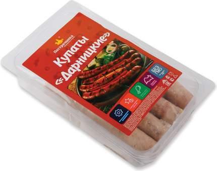 Купаты куриные Пестречинка Дарницкие охлажденные -1 кг