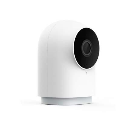 IP-камера Aqara G2H White