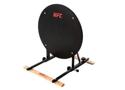 UFC Платформа для груши UFC
