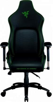 Игровое кресло Razer Iskur RZ38-02770100-R3G1 (Black)