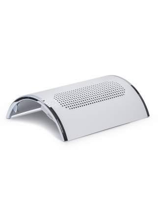 Профессиональный маникюрный пылесос ASI accessories Nail Dust Collector 858-5