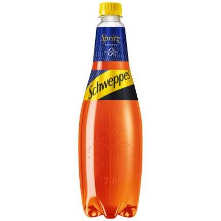Напиток Schweppes Спритц Аперитиво 900мл