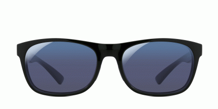 Солнцезащитные очки для дальтоников EnChroma Glasses
