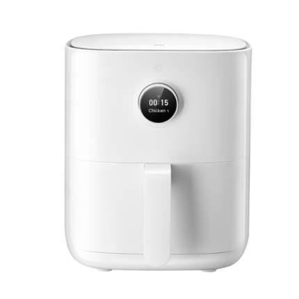 Аэрогриль XIAOMI Mi Smart Air Fryer 3.5L