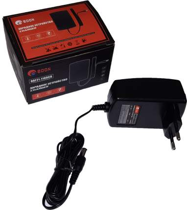 Устройство зарядное Edon OAF21-1100CB