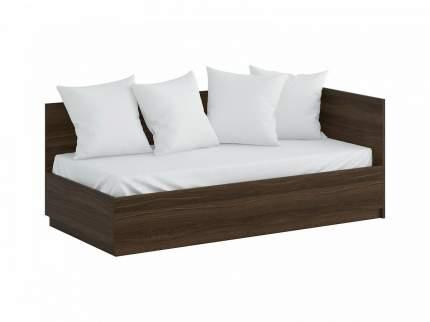 Кровать-кушетка Uno